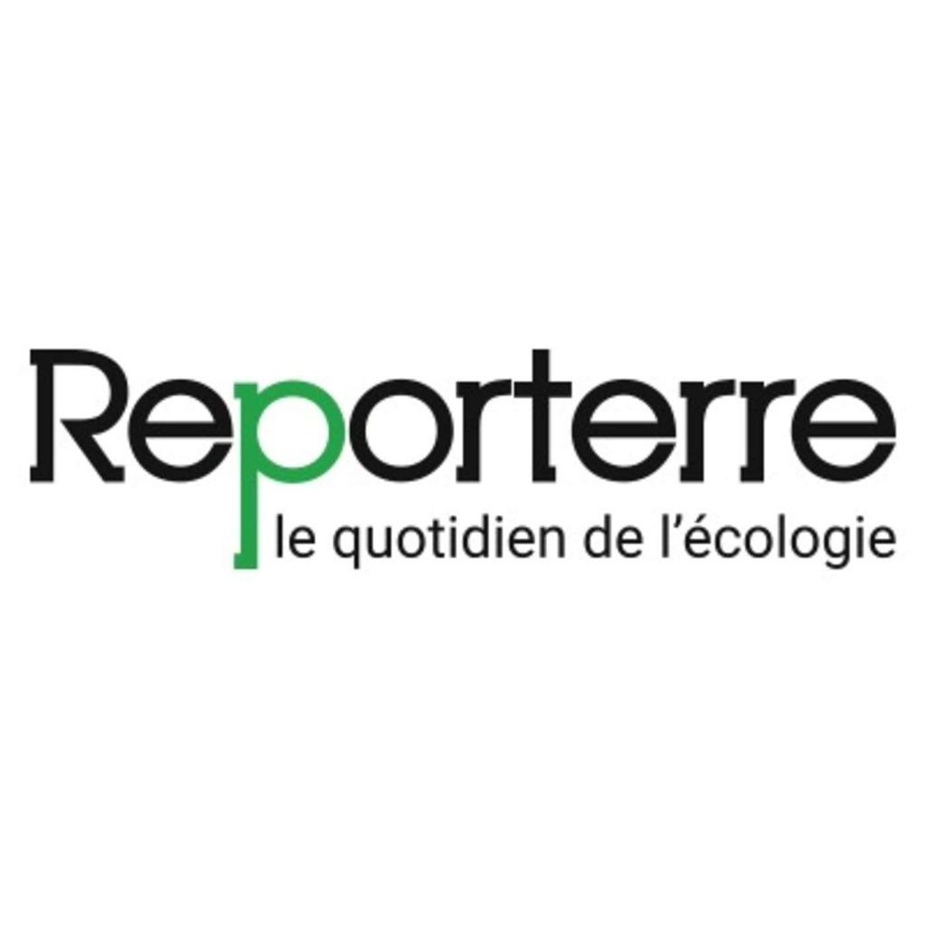 Podcast Reporterre