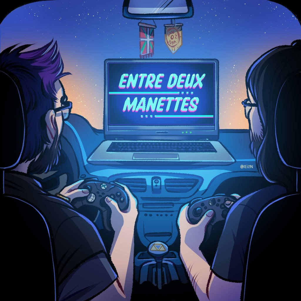 .games