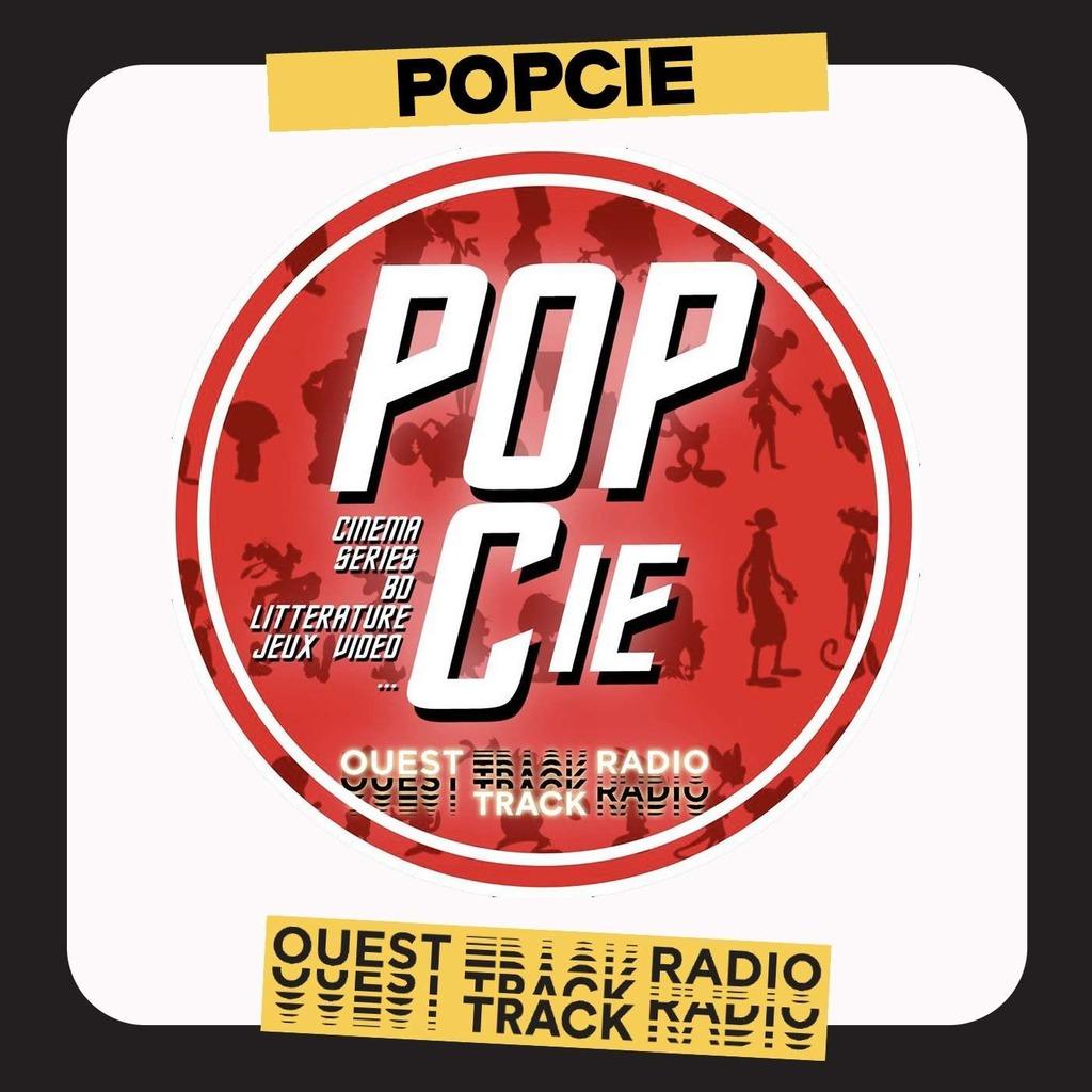 PopCie
