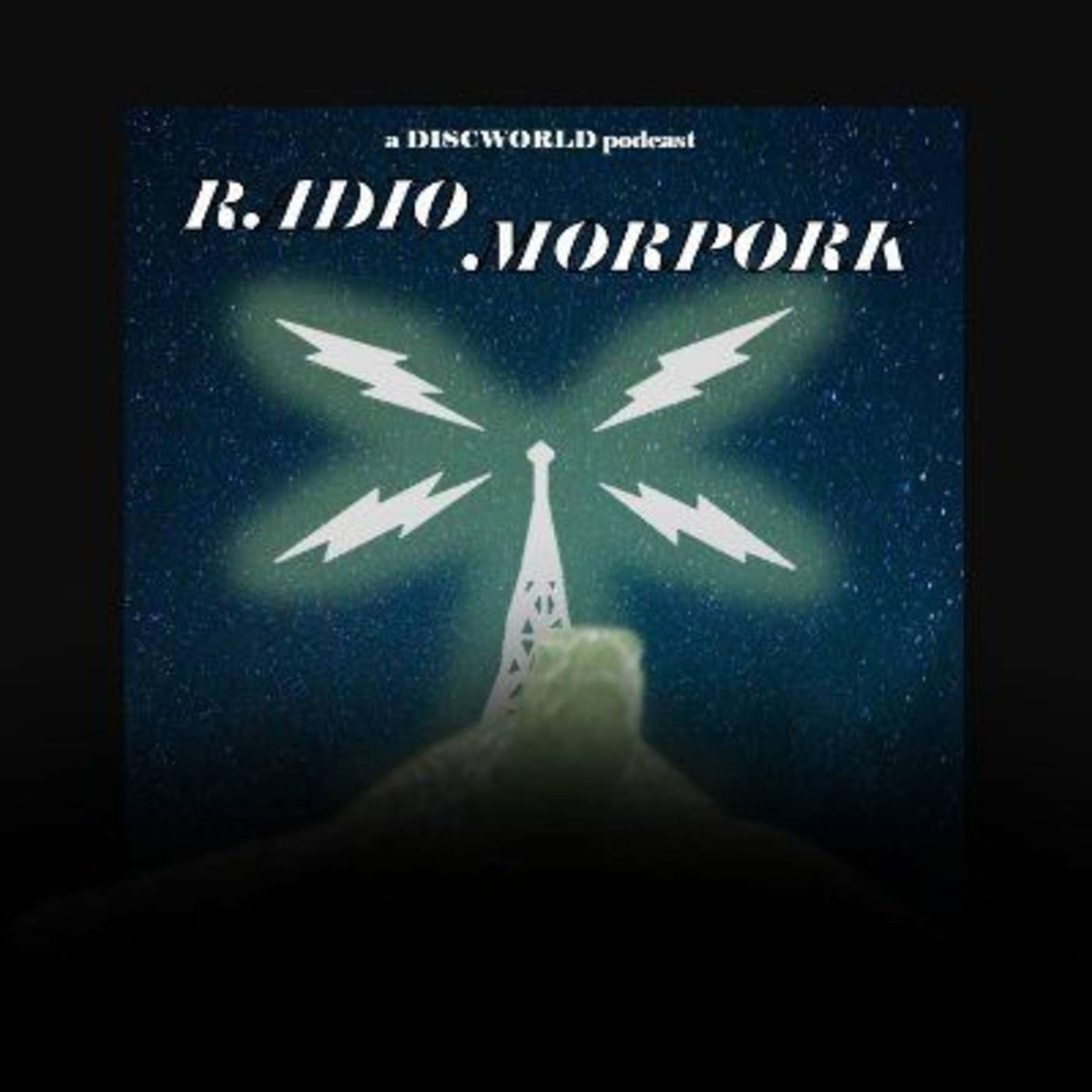 Radio Morpork