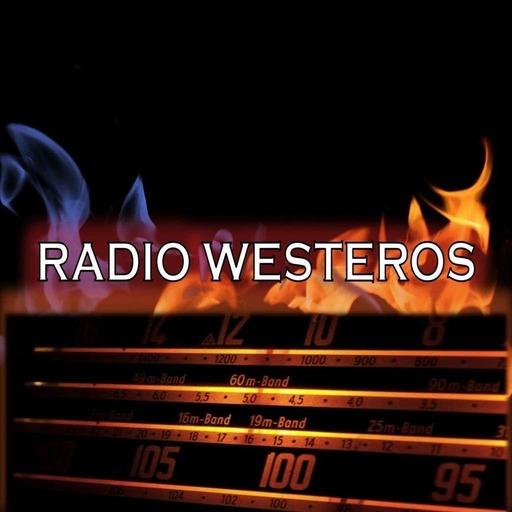 Radio Westeros