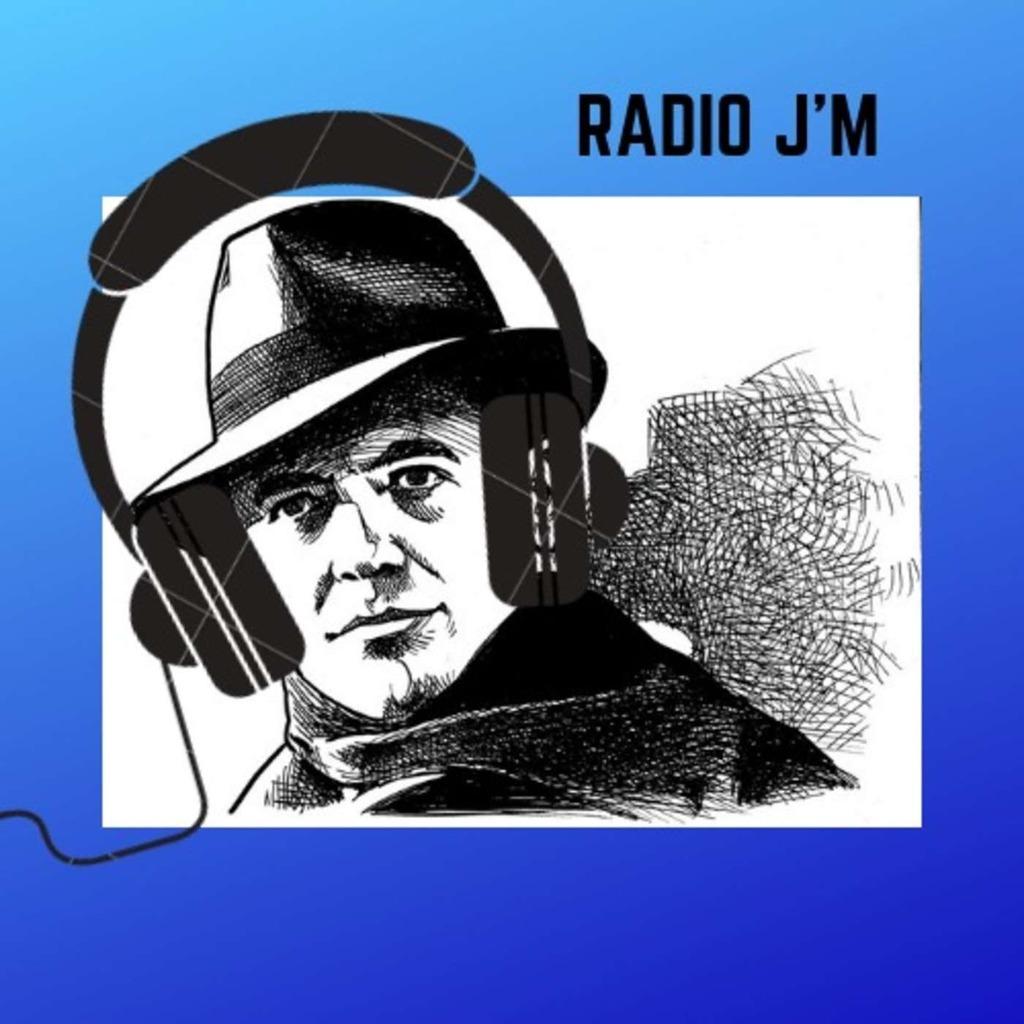 Radio JM