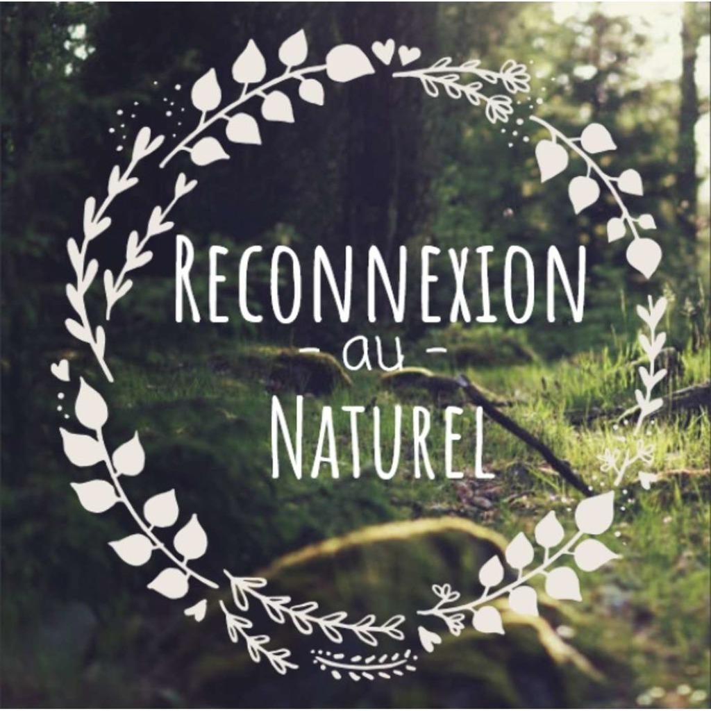 Reconnexion Au Naturel