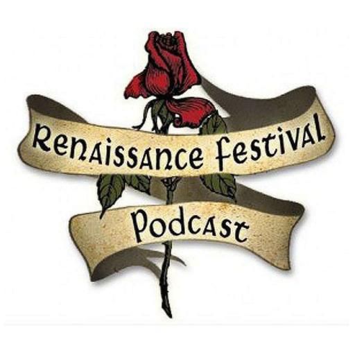 Renaissance Festival Podcast
