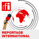 Reportage international - Cisjordanie: création de Radio Al Hara, la radio du confinement