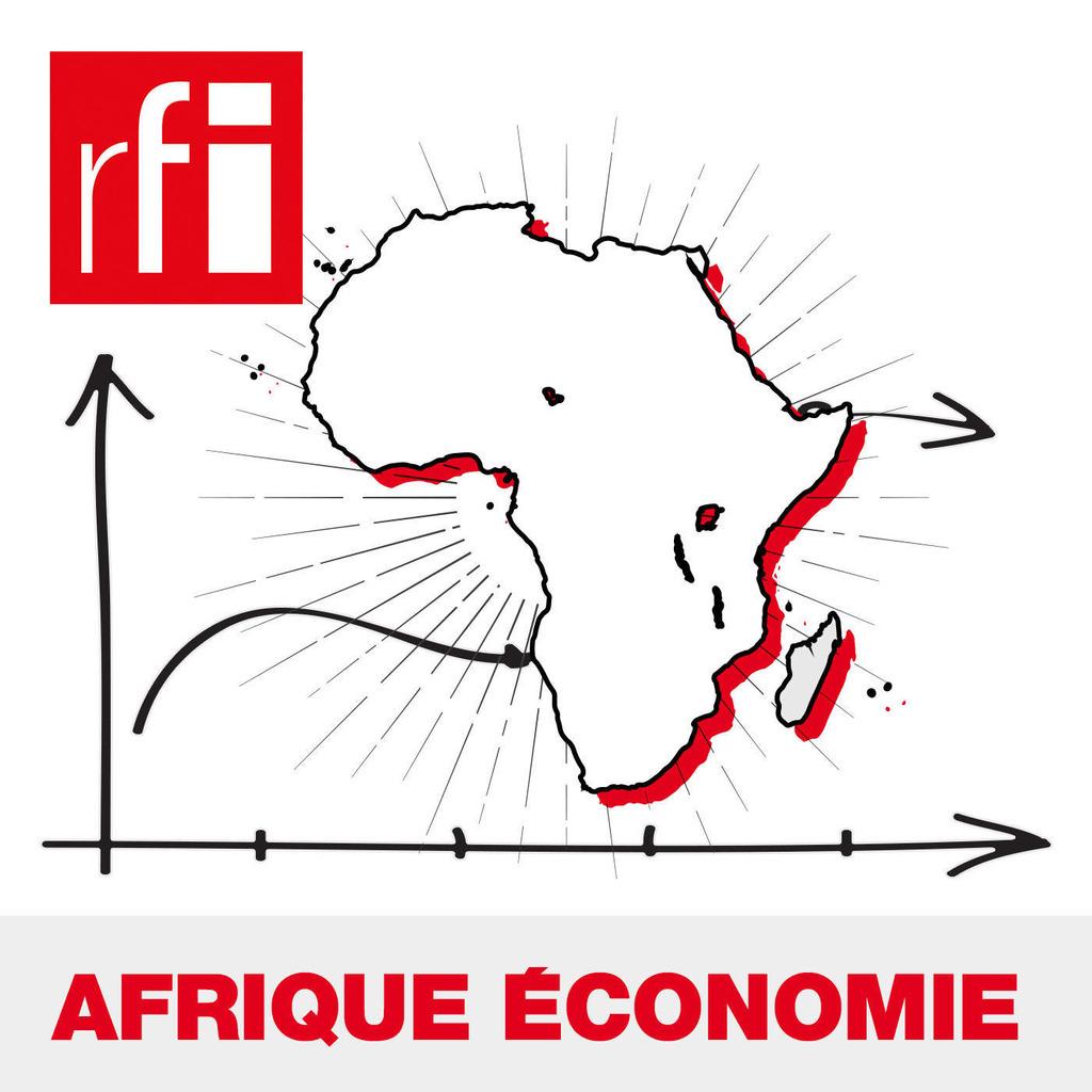 Afrique Économie