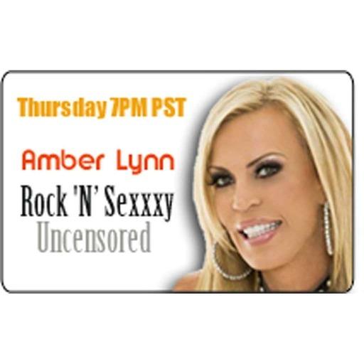Rock 'N' Sexxxy Uncensored