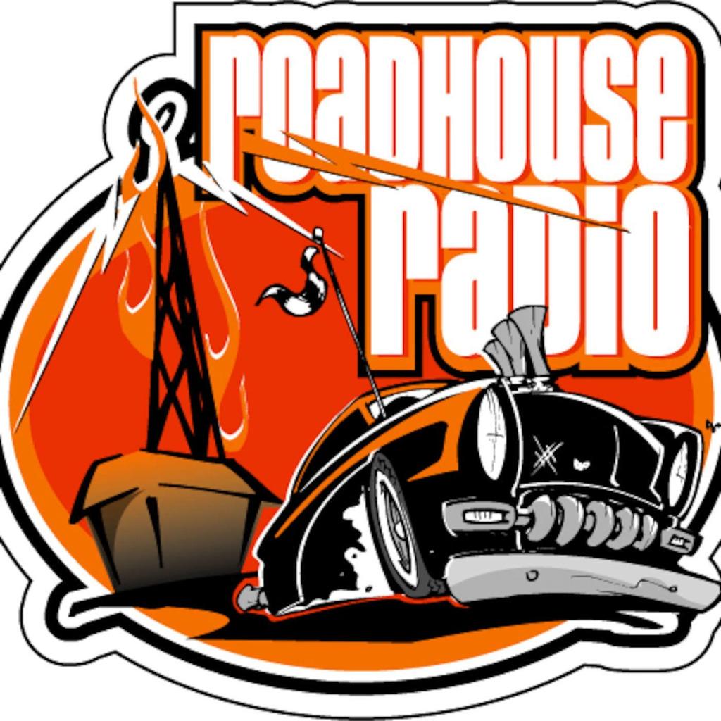 Rockabilly Roadhouse's Podcast