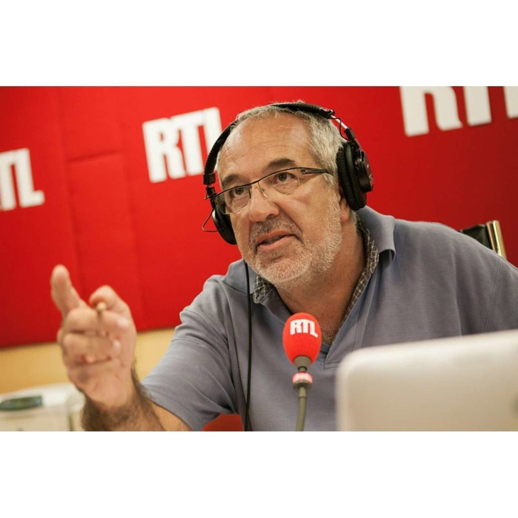Rtl Weekend