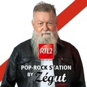 Queen, Born Ruffians, Lou Reed dans RTL2 Pop Rock Station (05/04/20)