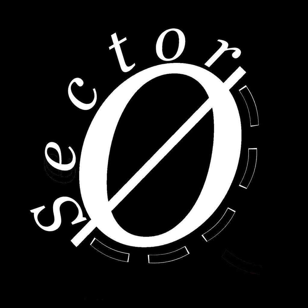 Sector 0