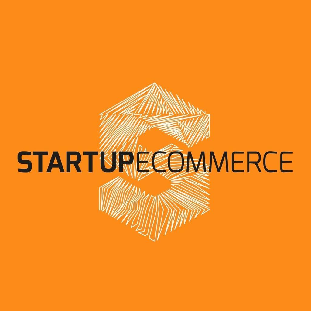 Startup Ecommerce: Vendre sur Amazon et exploser ses résultas !