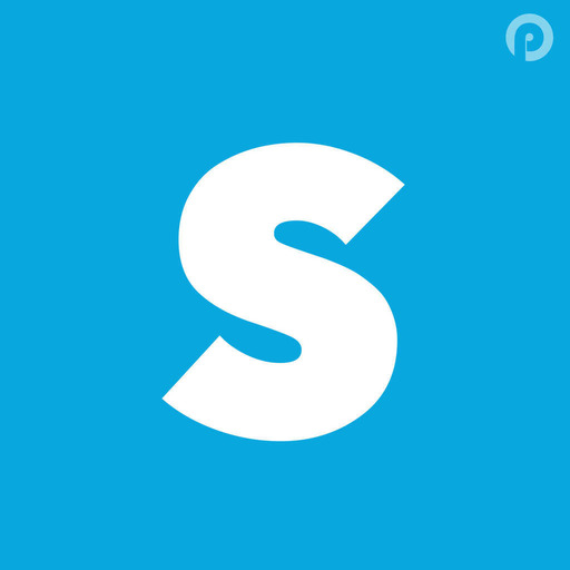 Street Brass Podcast