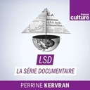 LSD, La série documentaire 06.04.2020