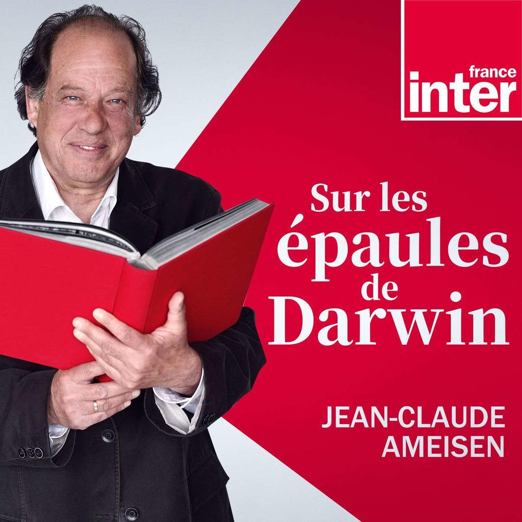 François_Jullien