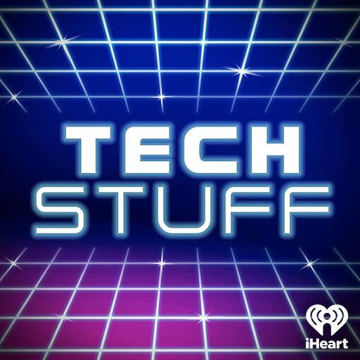 TechStuff
