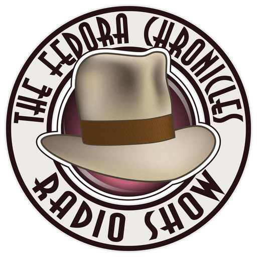 The Fedora Chronicles Network