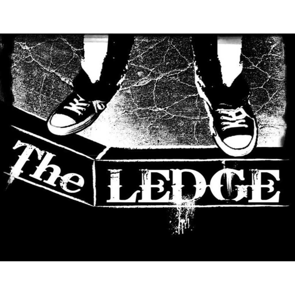 The Ledge (mp3)