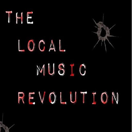 The Local Music Revolution