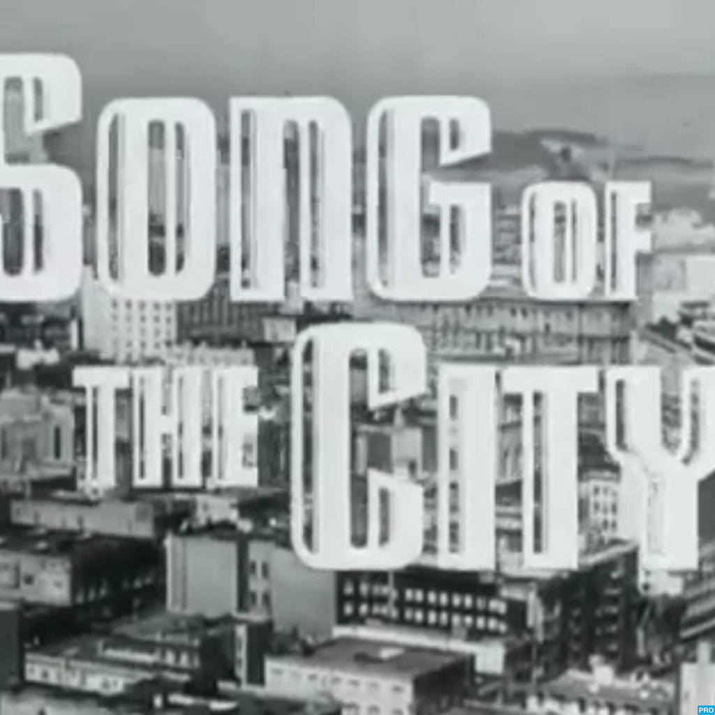 Trick's Synthetic Podcast  2020