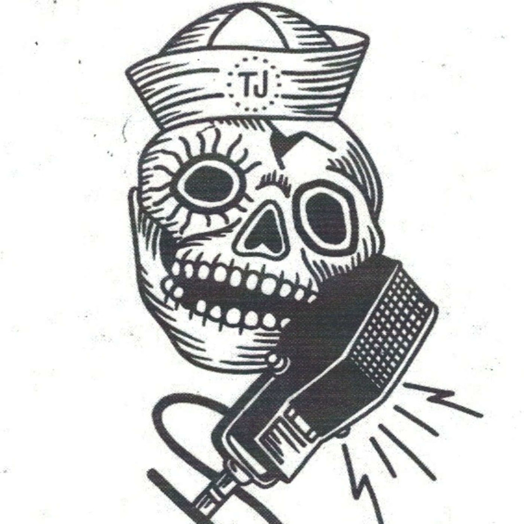 Turbojugend Radio - The Podcast
