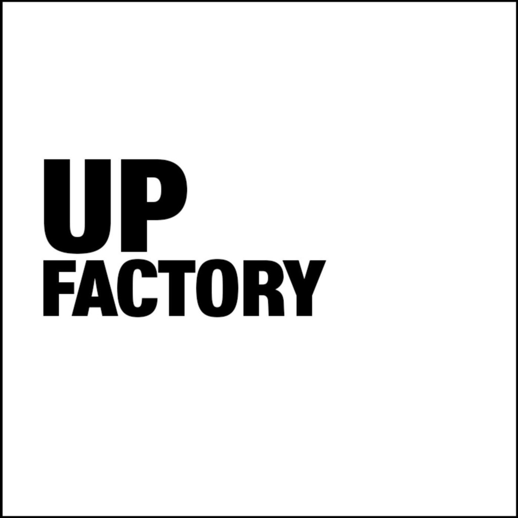 Mouvement UP Factory