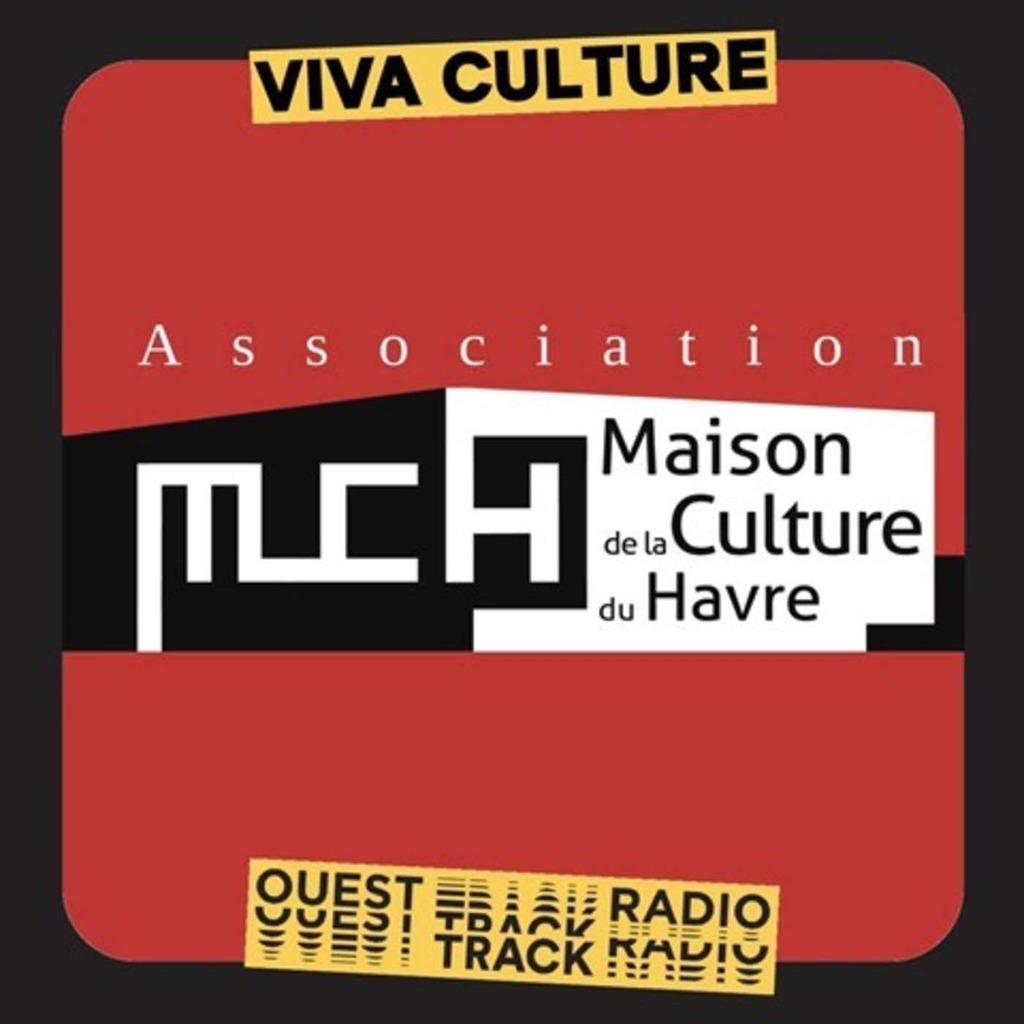 Viva Culture