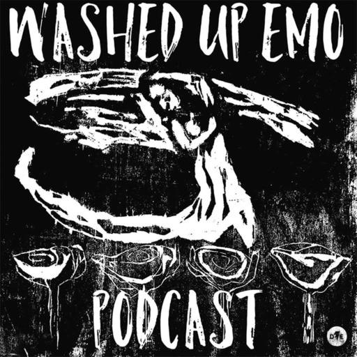 Washed Up Emo