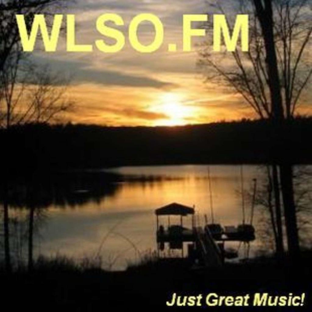 WLSO.FM