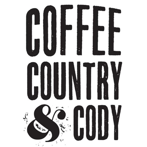 Opry Next Stage's Travis Denning on Coffee, Country & Cody