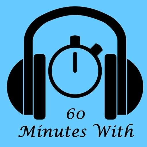 60 Minutes With