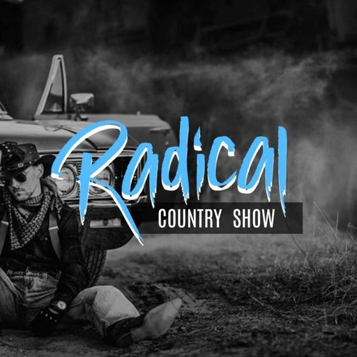 Live Radical Country Music Show