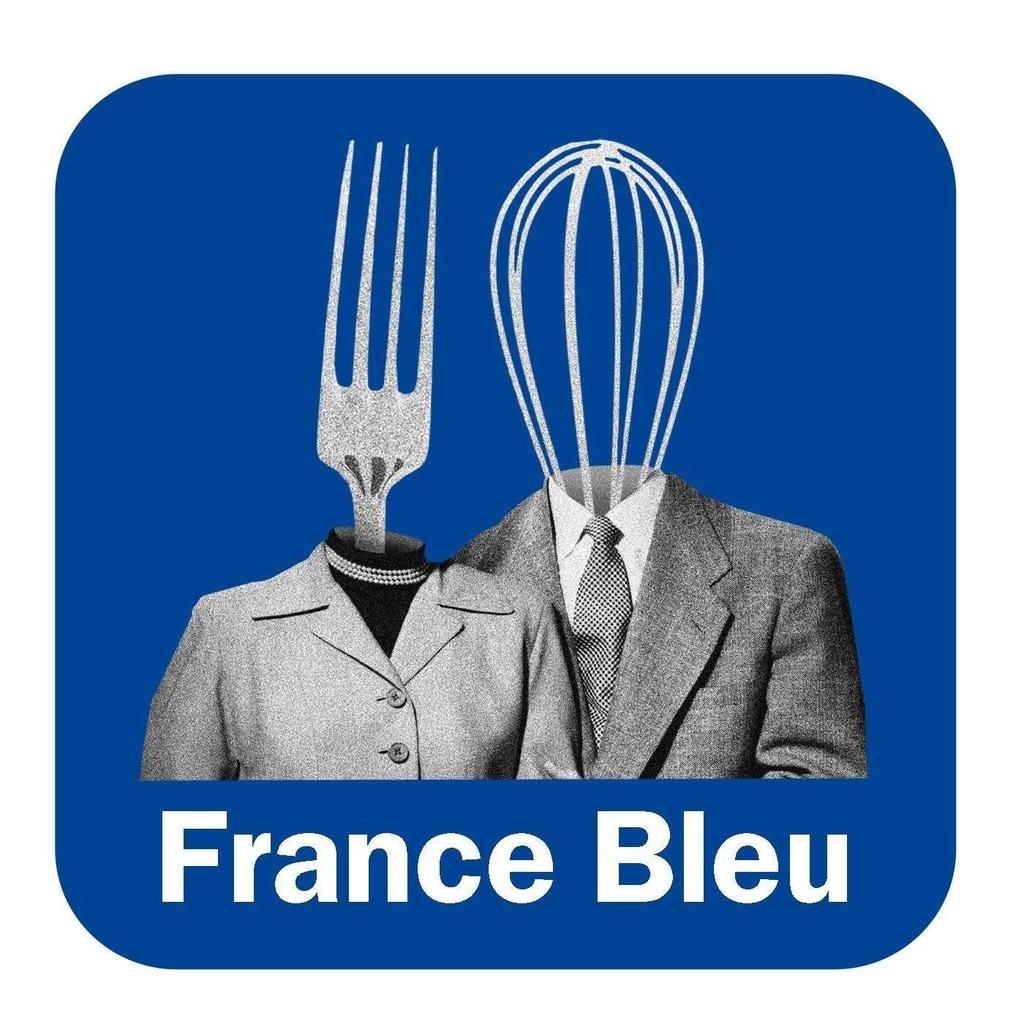 Avec Le Chef Frederic Wurtz La Table De Fred A Issenheim Et