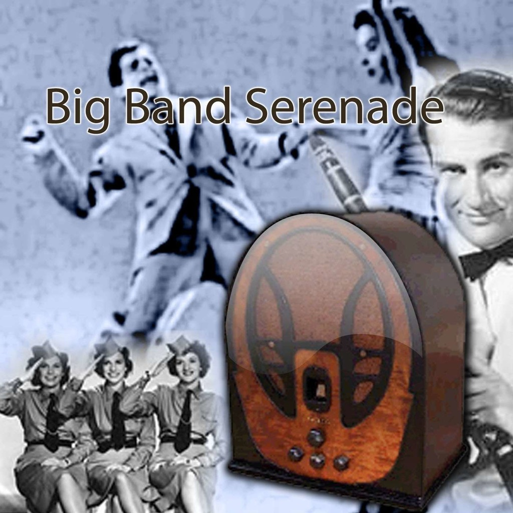 Big Band Serenade