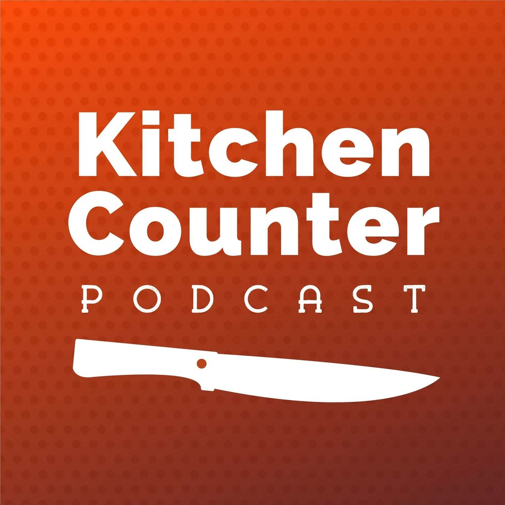 The Kitchen Counter - Home Cooking Tips and Inspiration