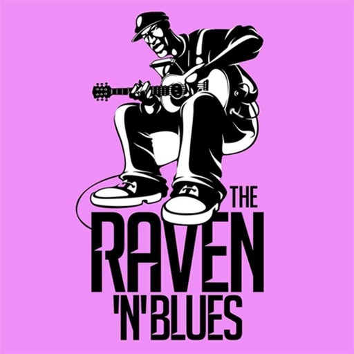 Raven and Blues