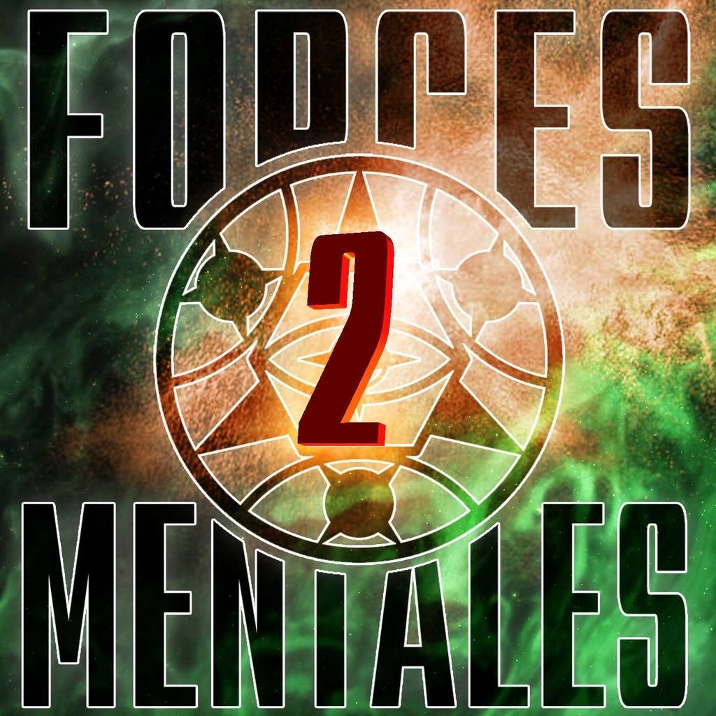 Forces Mentales