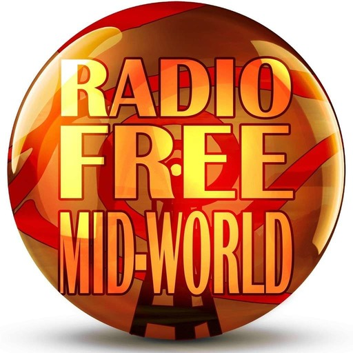 Radio Free Mid-World