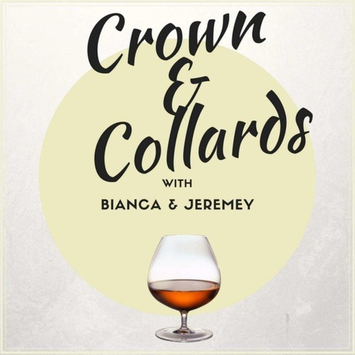 Crown & Collards – The CSPN