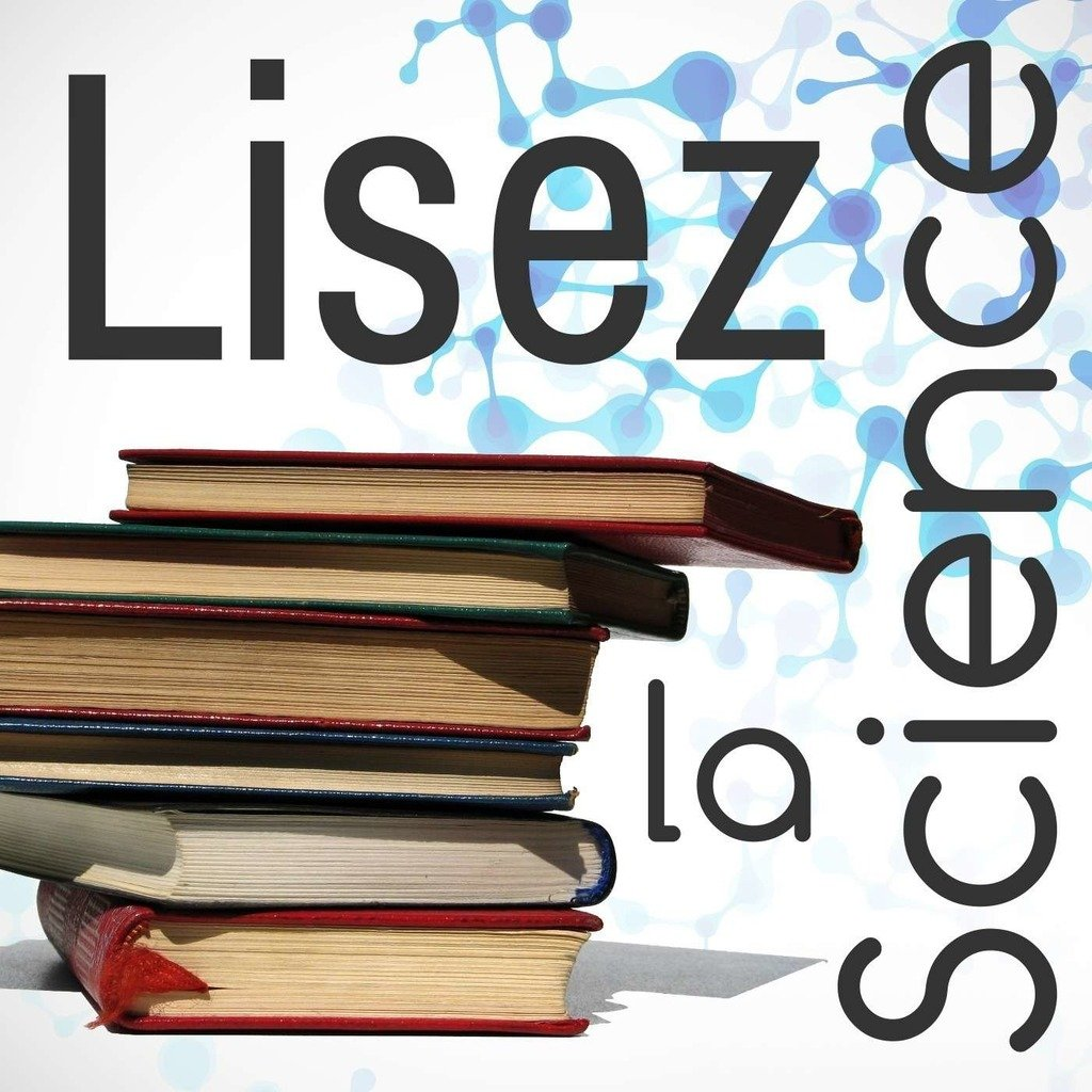 Lisez La Science