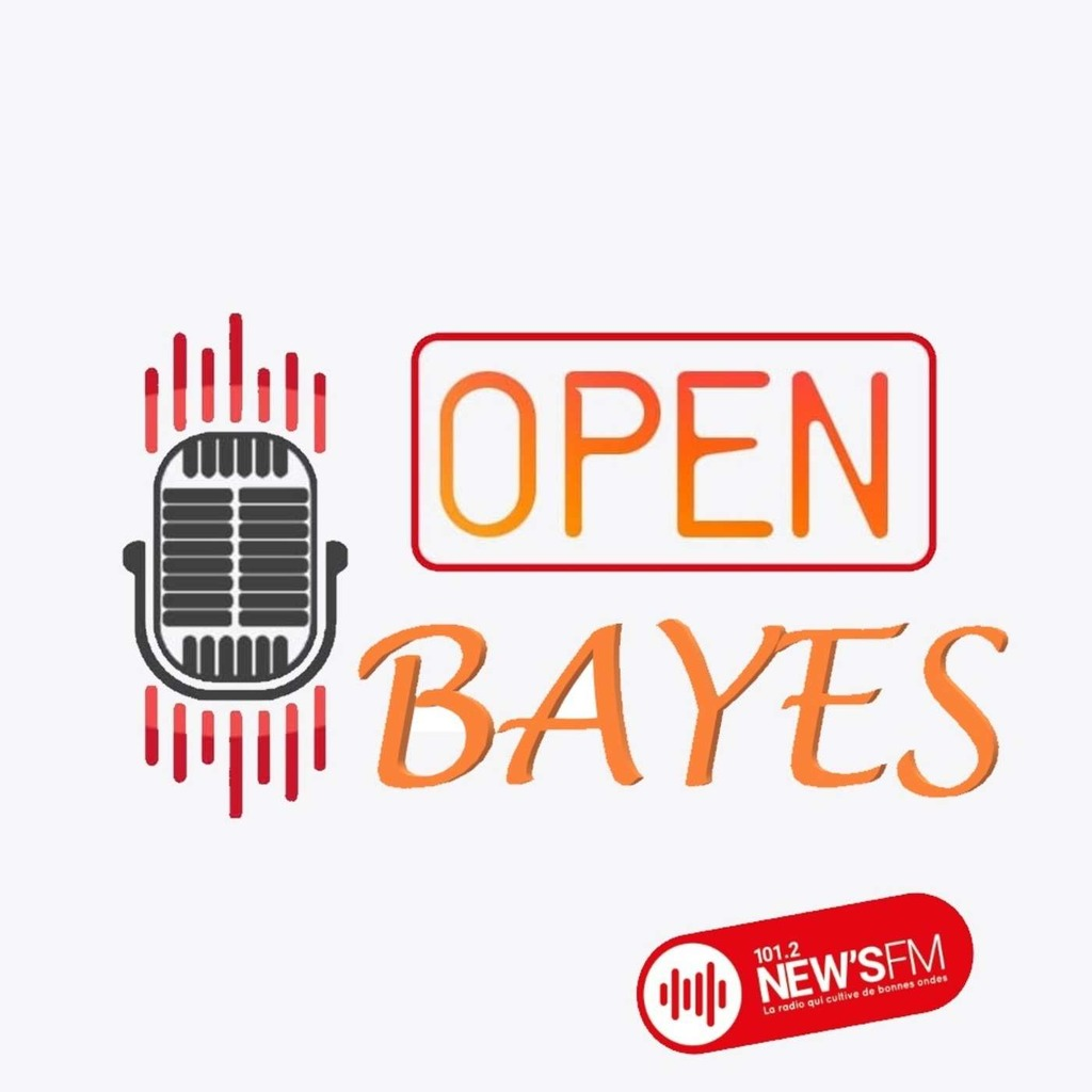 Open Bayes
