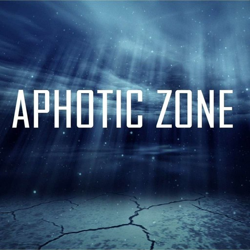 Aphotic Zone