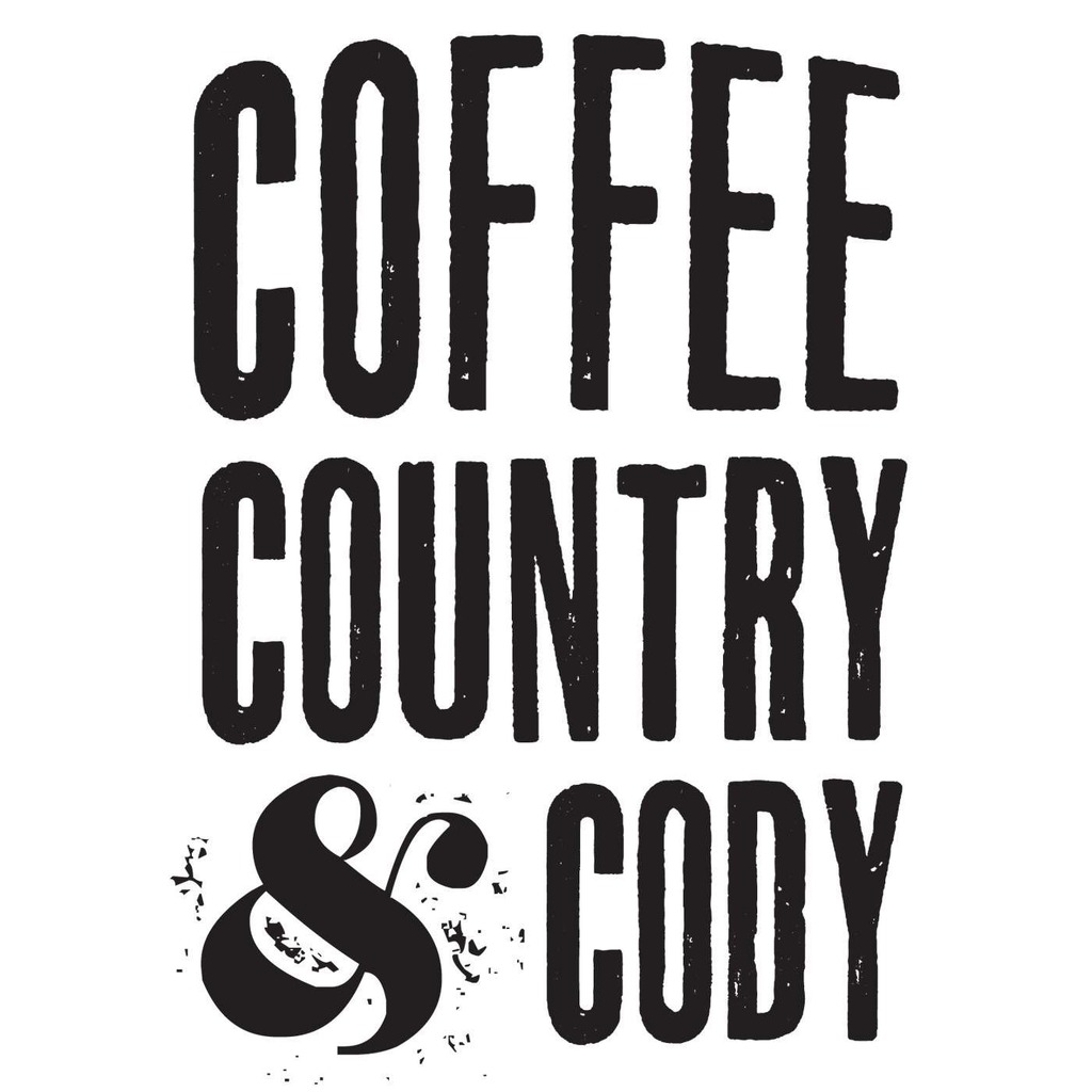 WSM's Coffee, Country & Cody