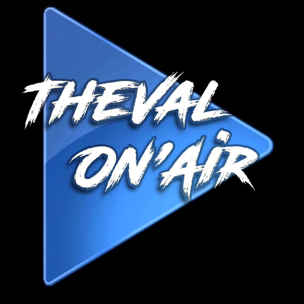 TheVal On'Air