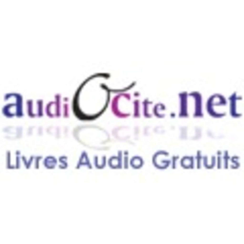 Livre Audio Gratuit Ici Et Maintenant Audiocite Net