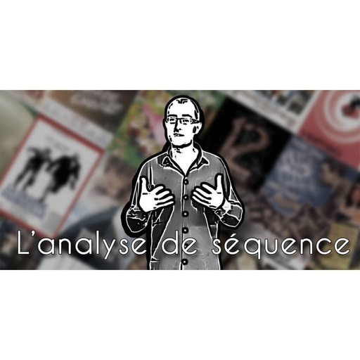 analysedesequence.over-blog.com