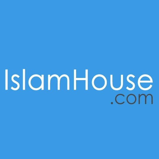 Medium 849e5df81e50f098c09733ae1010a010424736bd