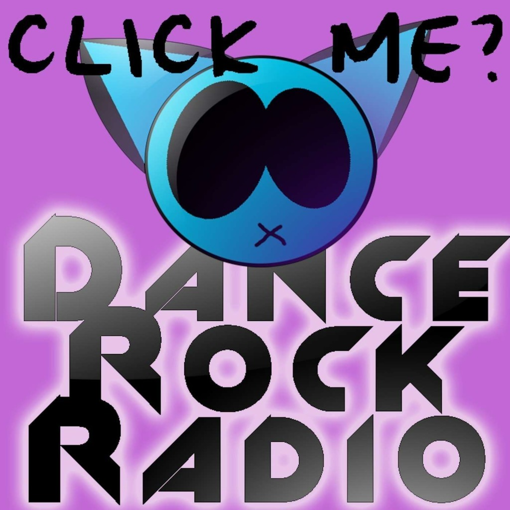 CB LYON'S DANCE ROCK RADIO SHOW