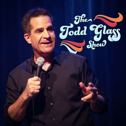The Todd Glass Show