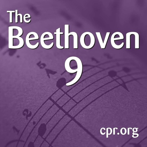 The Beethoven 9